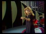 Женщина, которая поёт -  Алла Пугачёва