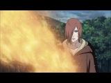 Наруто: Ураганные хроники / Naruto Shippuuden 299 серия [Baik]
